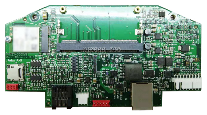 How to Distinguish the Quality Difference of the Circuit Board