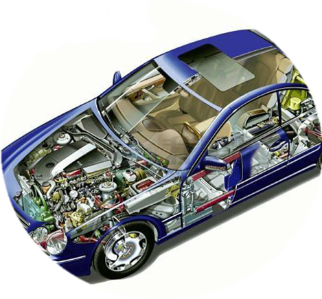 Demand for Circuit Boards in the Automotive Industry