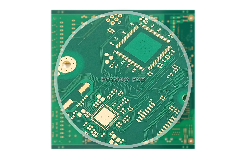 What is the Role of Circuit Board Impedance?