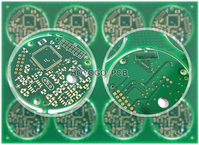 The Importance of Electroplating to Circuit Board Production